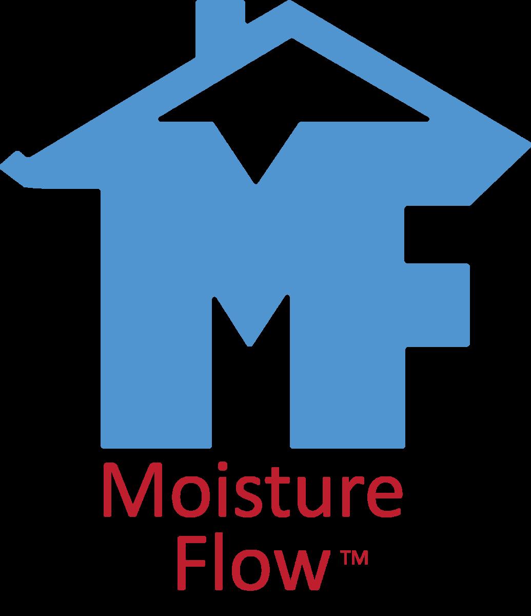 Moisture Flow Soffit Vent