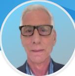 Richard Schofel - CEO